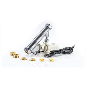 SPB Manual Upgrade Pump