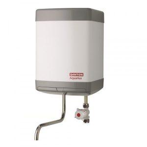 Santon Water Heater